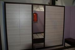 800x600mAUTOcWHITE-7