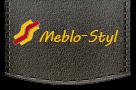 Meblo-Styl